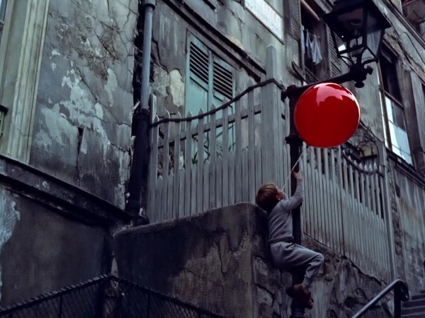 Шар, шарики, шары