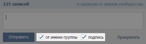 mamba-seks-budennovsk