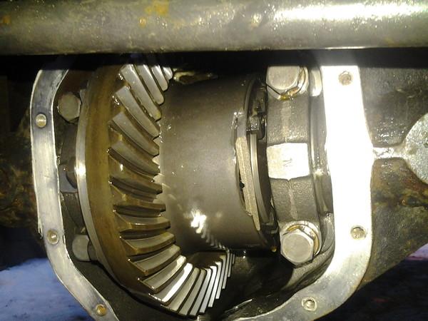 i-3340.jpg
