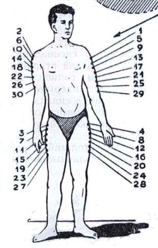 Схема Иойриша Н.П.