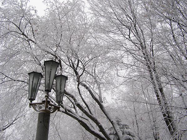 http://content.foto.my.mail.ru/mail/hummel9/315/h-345.jpg