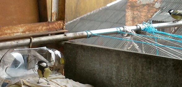 http://content.foto.my.mail.ru/mail/hummel9/315/h-352.jpg
