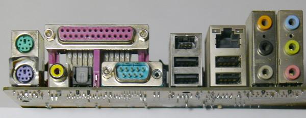 mb - Asus P4P800-E_задние USB