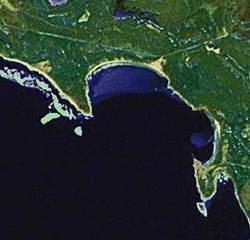 map-regata4_google