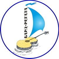 Bard-regata-logo-in-circle_200