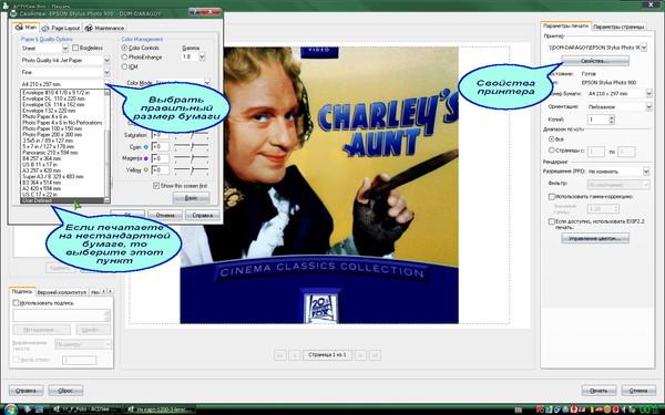 ACDSee - print image-CD-insert - 02