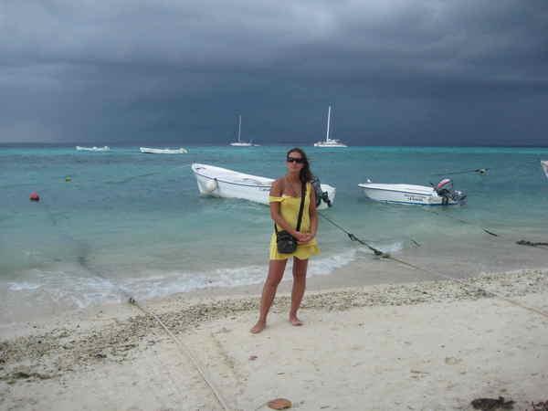 Фото девушек на пляже все видно фото 637-725