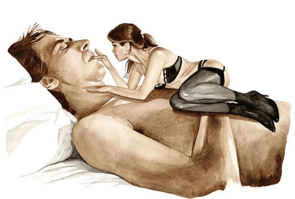samoe-glavnoe-muzhchin-seks
