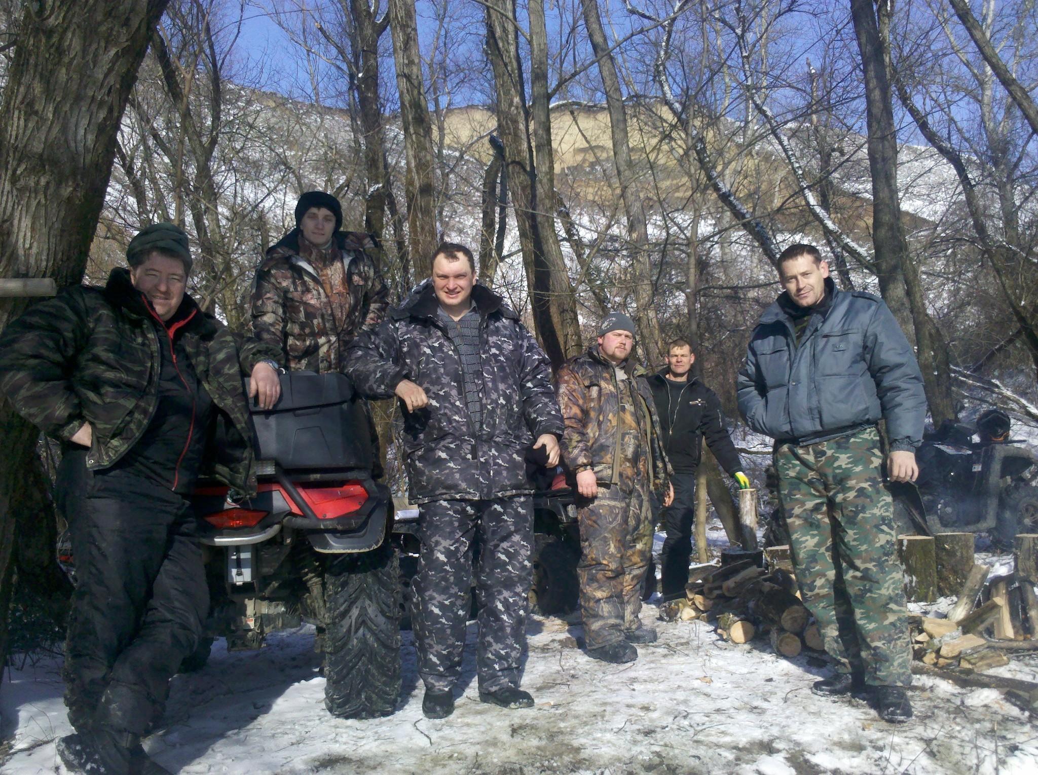 http://content.foto.my.mail.ru/mail/kolyada.zhenia/160/h-162.jpg