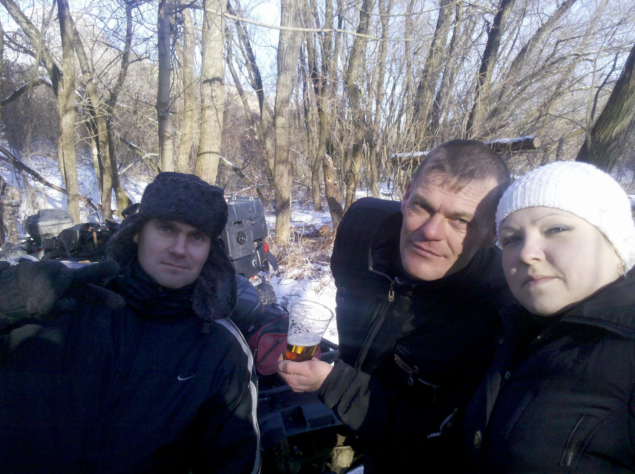 http://content.foto.my.mail.ru/mail/kolyada.zhenia/160/h-164.jpg