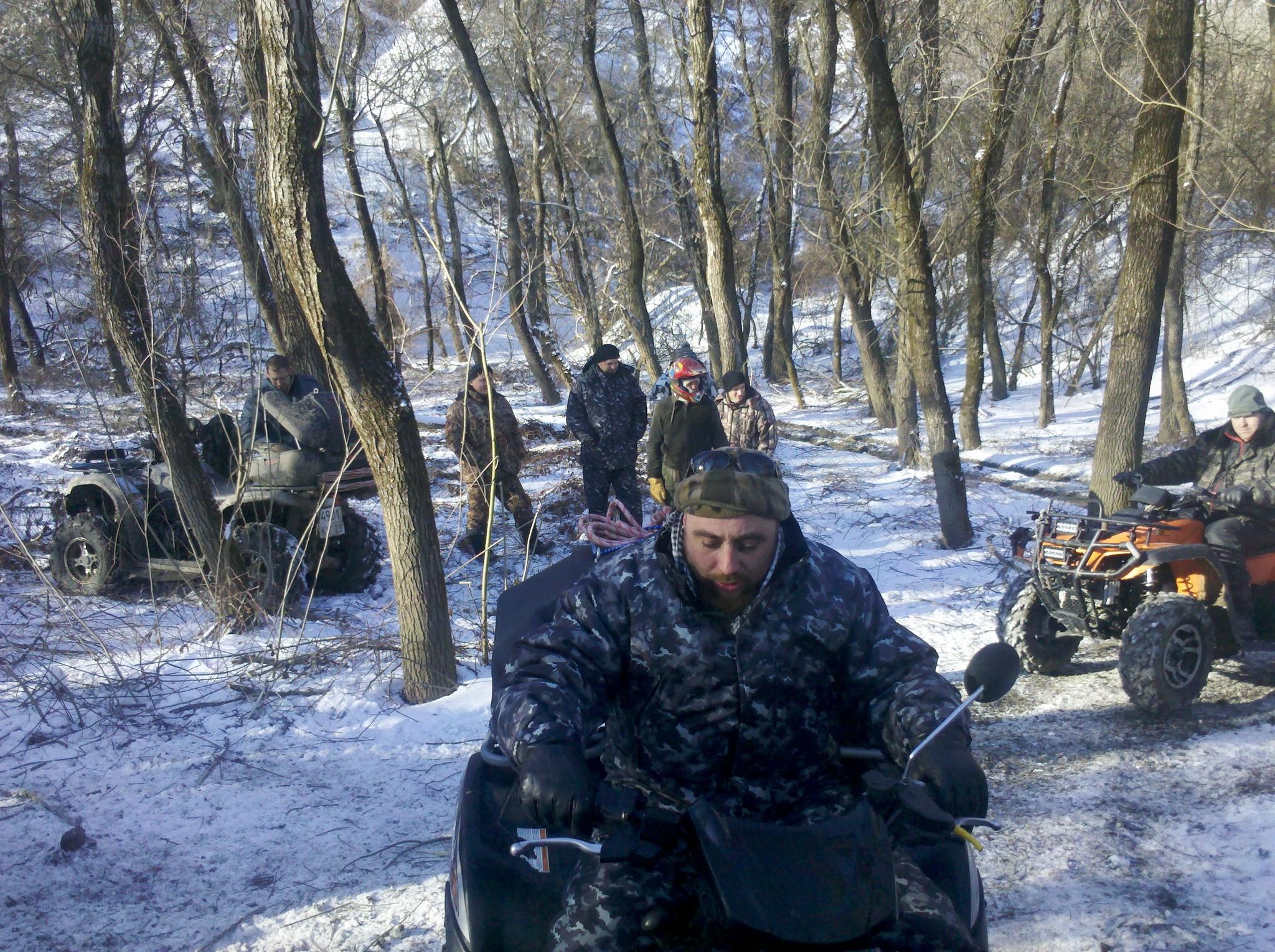 http://content.foto.my.mail.ru/mail/kolyada.zhenia/160/h-168.jpg