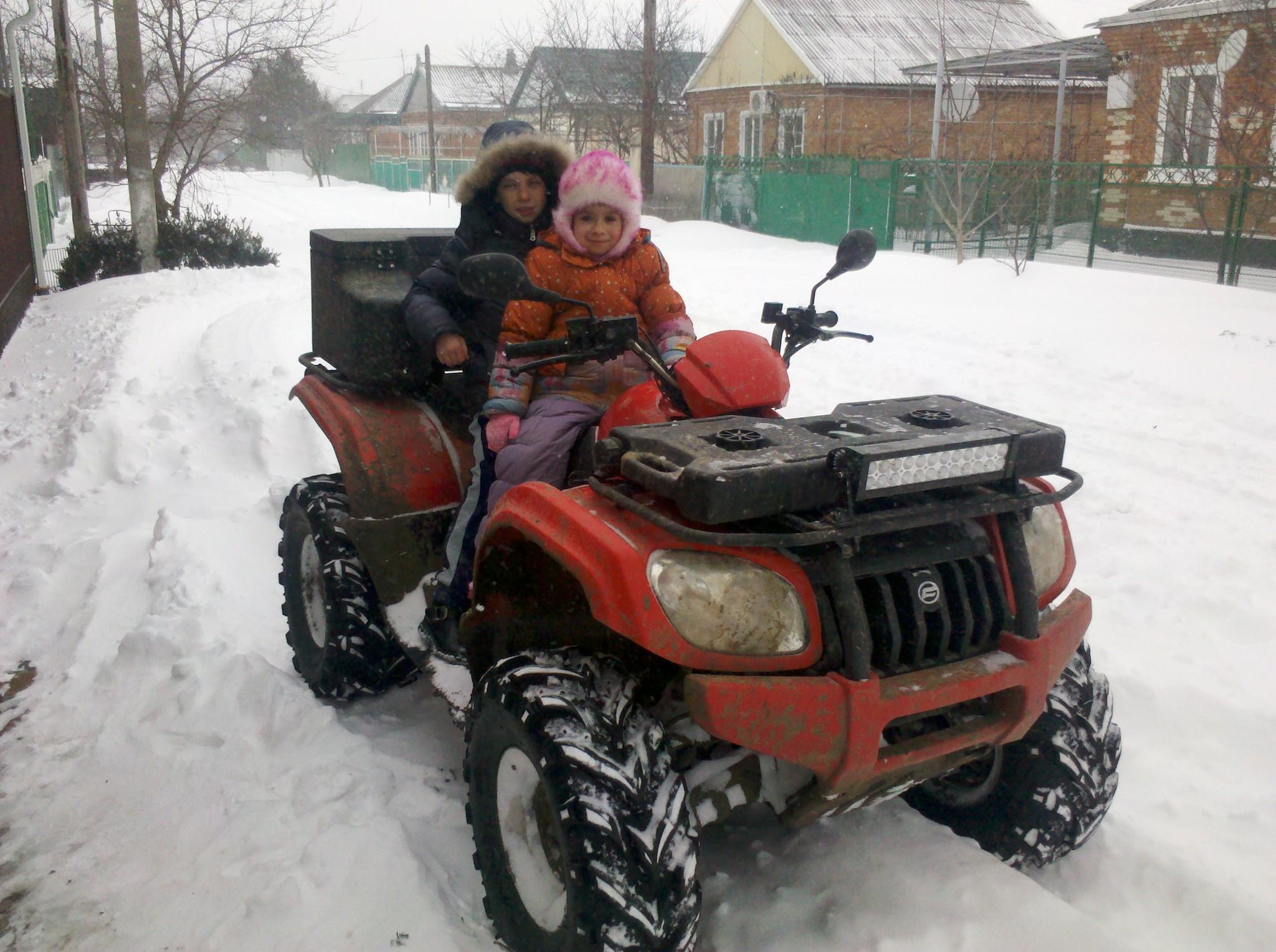 http://content.foto.my.mail.ru/mail/kolyada.zhenia/160/h-171.jpg