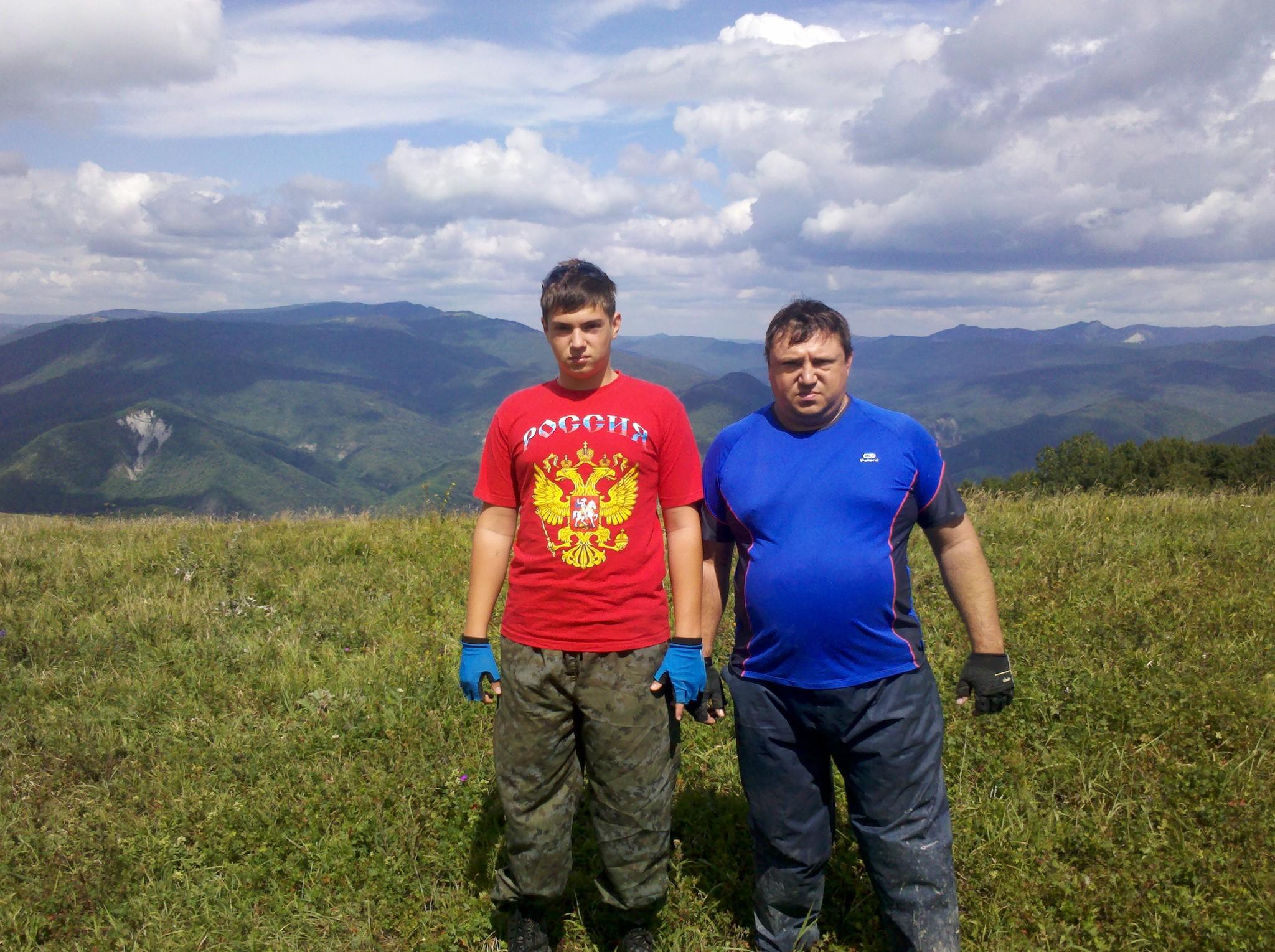 http://content.foto.my.mail.ru/mail/kolyada.zhenia/96/h-141.jpg