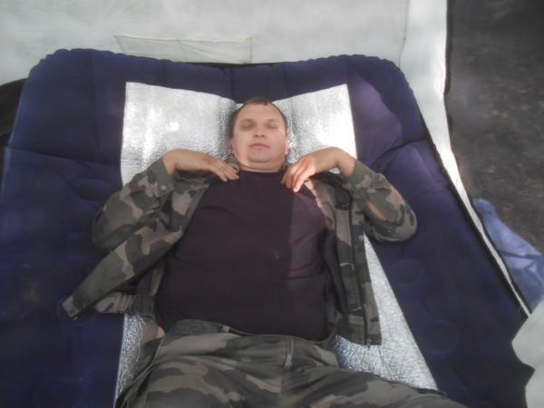 http://content.foto.my.mail.ru/mail/kolyada.zhenia/96/i-109.jpg