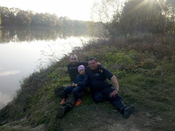 http://content.foto.my.mail.ru/mail/kolyada.zhenia/96/i-157.jpg