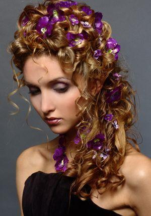 http://content.foto.my.mail.ru/mail/lapuska-15/221/h-671.jpg