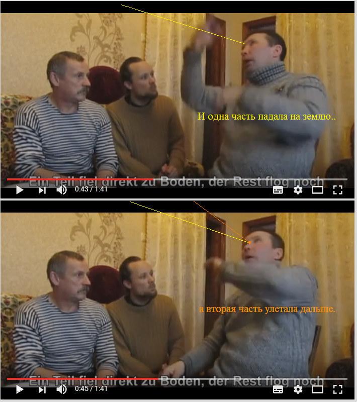 http://content.foto.my.mail.ru/mail/m_spasskyj/3/h-143.jpg