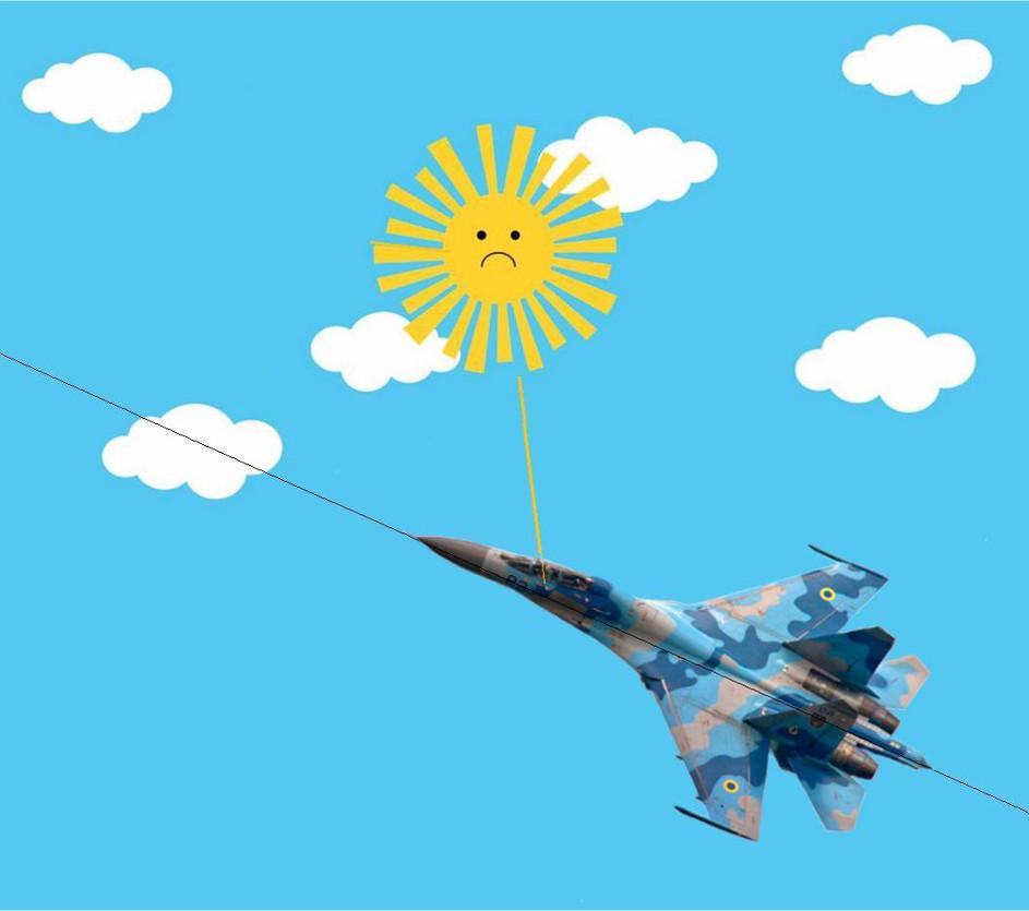 http://content.foto.my.mail.ru/mail/m_spasskyj/3/h-148.jpg