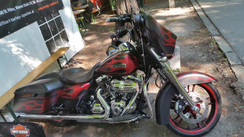 Мотоциклы и все что с ними связано H-363