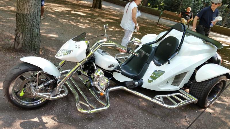 Мотоциклы и все что с ними связано H-366
