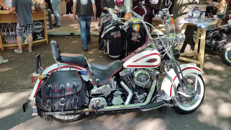 Мотоциклы и все что с ними связано H-367