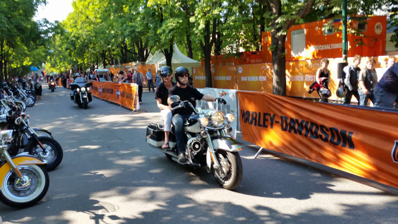 Мотоциклы и все что с ними связано H-369