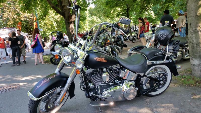 Мотоциклы и все что с ними связано H-375