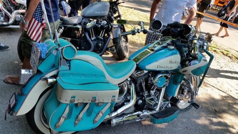 Мотоциклы и все что с ними связано H-387