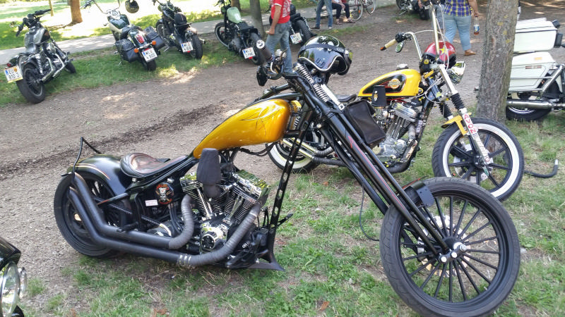 Мотоциклы и все что с ними связано H-392