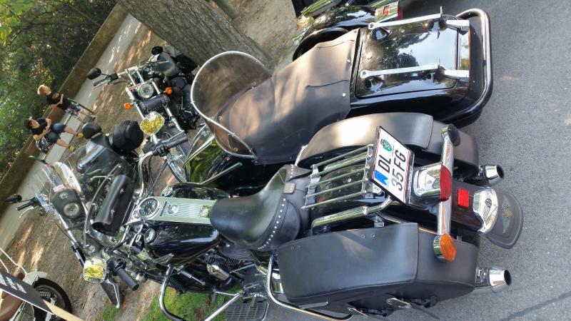 Мотоциклы и все что с ними связано H-400