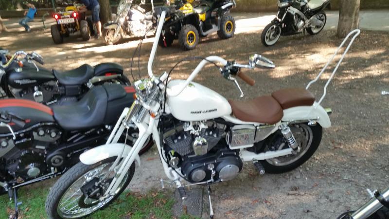 Мотоциклы и все что с ними связано H-401
