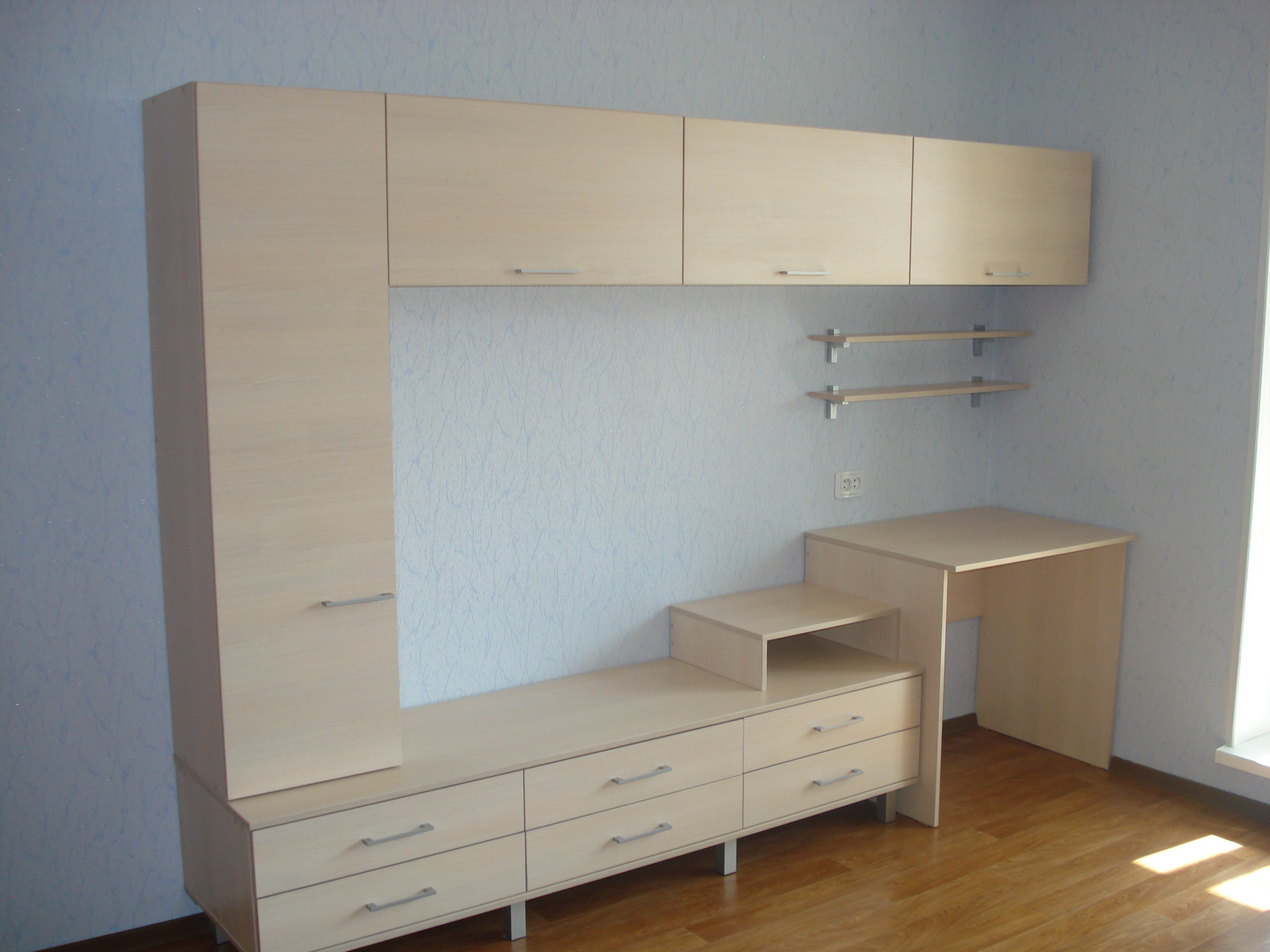 Мебель для дома - элитстудия.
