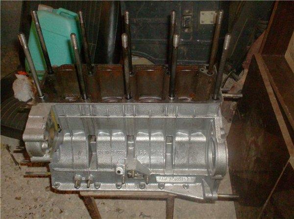 h-1031.jpg