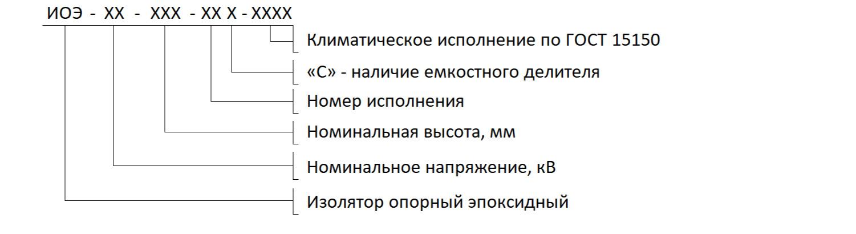 http://content.foto.my.mail.ru/mail/mr.usame/_myphoto/h-11.jpg
