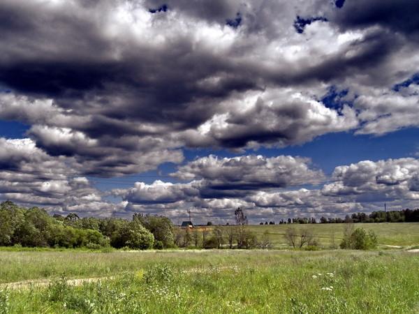 Фотомир.Лучшие фотографии природы.Красота природы.
