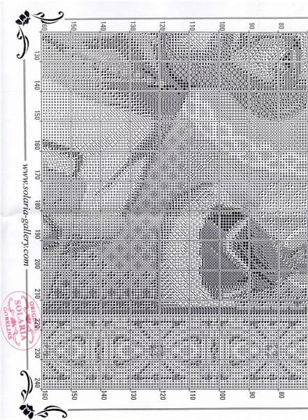 Сайт стоянки ивановой вышивка