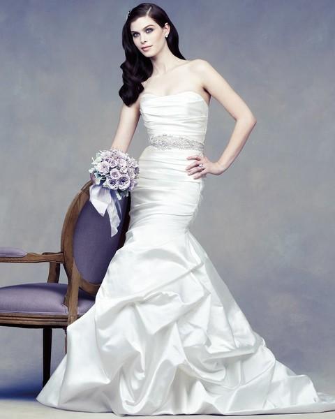 Купить выпускное платье житомир вконтакте - vk