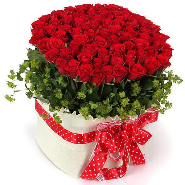 Поздравление с днем святого валентина лучшее