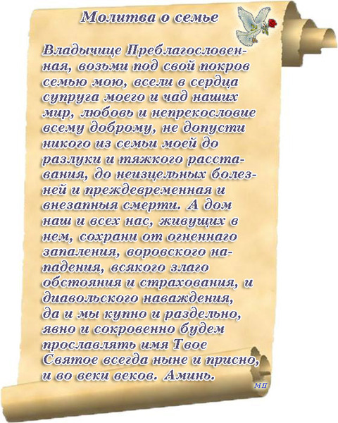 Понятие Понятие Слушать Понятие Молитвы утренние православные