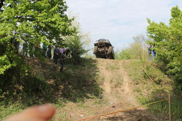 http://content.foto.my.mail.ru/mail/okna-kom93/821/i-884.jpg
