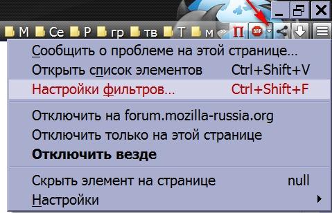 http://content.foto.my.mail.ru/mail/oleg.sgh2/_blogs/i-4988.jpg