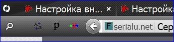 http://content.foto.my.mail.ru/mail/oleg.sgh2/_blogs/i-5463.jpg