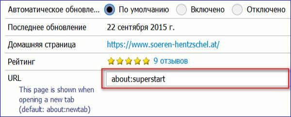http://content.foto.my.mail.ru/mail/oleg.sgh2/_blogs/i-6176.jpg