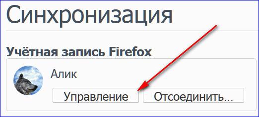 http://content.foto.my.mail.ru/mail/oleg.sgh2/_blogs/i-6191.jpg