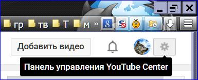 http://content.foto.my.mail.ru/mail/oleg.sgh2/_blogs/i-6203.jpg