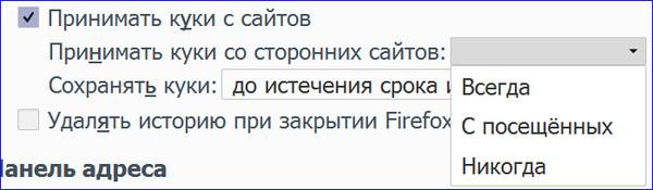 http://content.foto.my.mail.ru/mail/oleg.sgh2/_blogs/i-7077.jpg