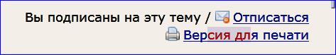 http://content.foto.my.mail.ru/mail/oleg.sgh2/_blogs/i-7697.jpg