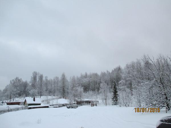 http://content.foto.my.mail.ru/mail/olgadoct/23289/i-23387.jpg