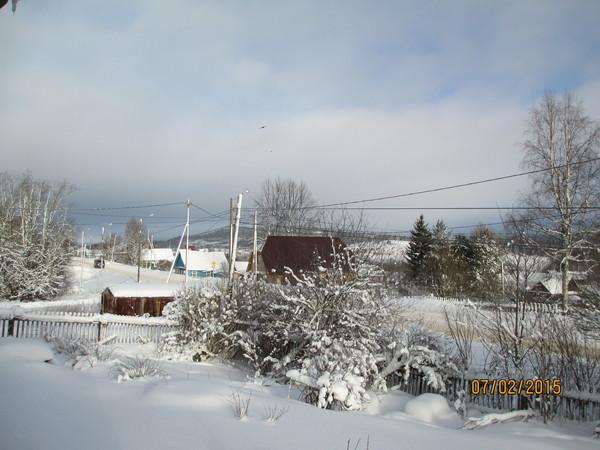 http://content.foto.my.mail.ru/mail/olgadoct/23289/i-23413.jpg