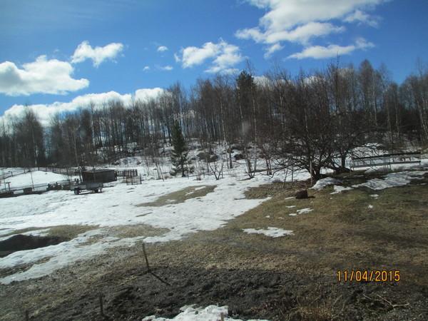 http://content.foto.my.mail.ru/mail/olgadoct/24612/i-24820.jpg